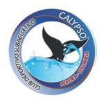 Club Subacuático Calypso